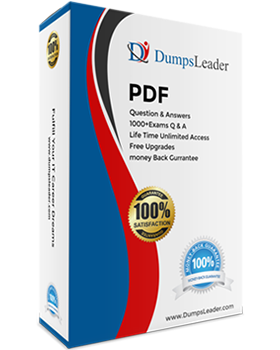 DP-201 free download