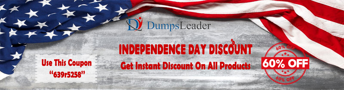 dumpsleader offer